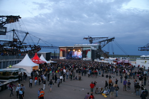 main-stage