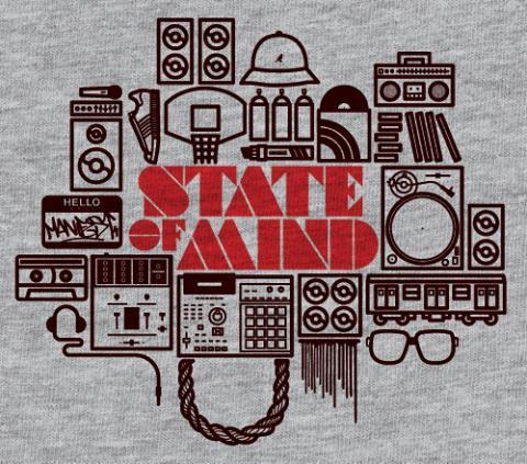 stateofmind