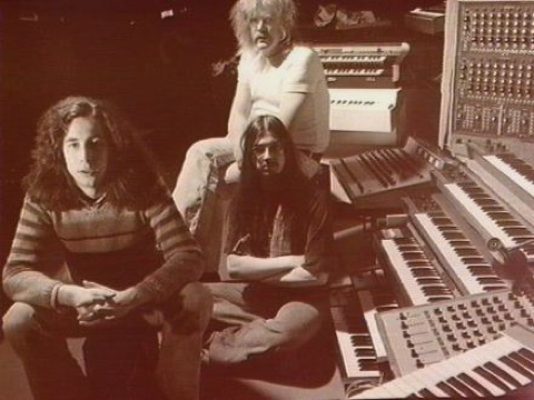 tangerine-dream-75-farfisa-vip