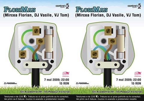 mircea-florian2