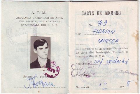 1975-atm-carnet-de-membru_ok