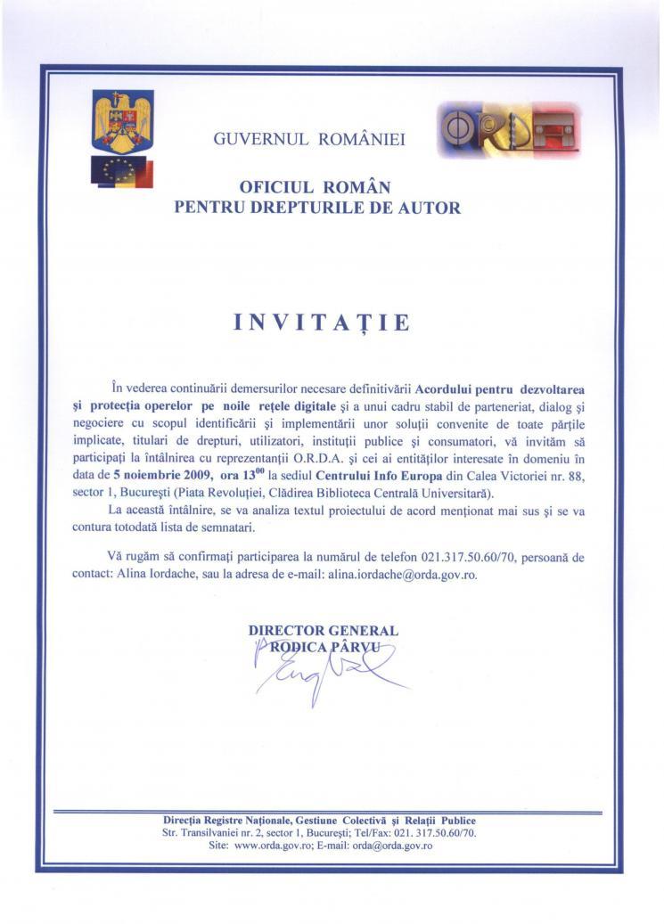 invitatie-orda