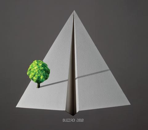 buzzro-2010-_