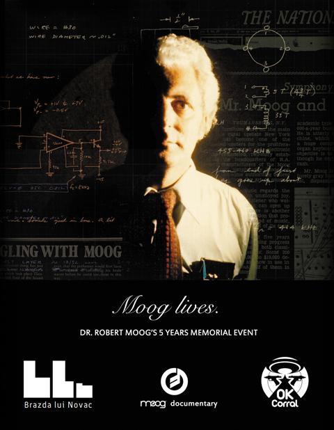 moog-lives-26082010-fuchsia